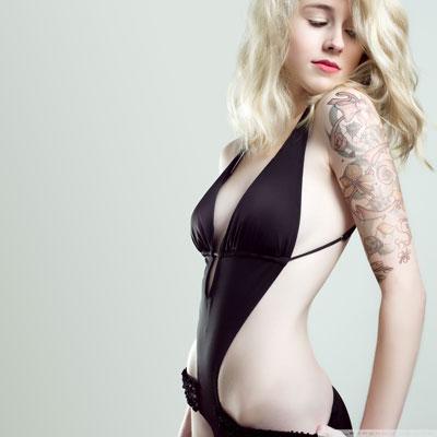 sexy Hot Girl galerij Aziatische gedwongen sex video